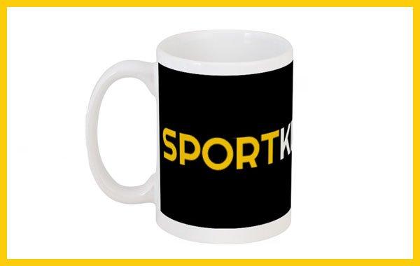 За найденные ошибки на SportKlan.ru