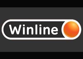 Инструкция по регистрации на Винлайн