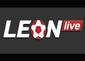 Инструкция по регистрации в Леон