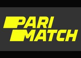 Регистрация в Parimatch и идентификация