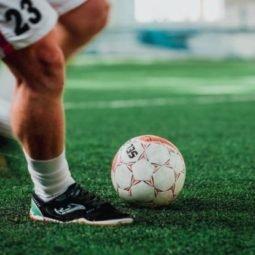 Прогноз на матч Боруссия – Атлетико на 24 октября