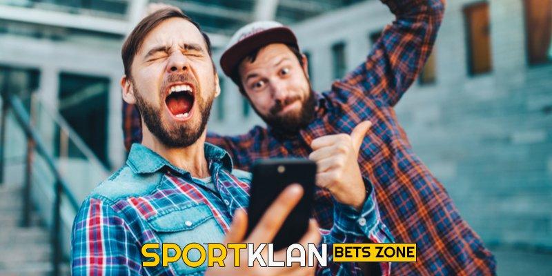 Где лучше делать ставки на спорт?