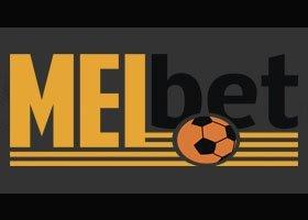 Регистрация в Мелбет и верификация на сайте