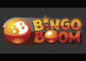 Регистрация в Бинго Бум и идентификация