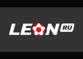 Регистрация в БК Леон и идентификация
