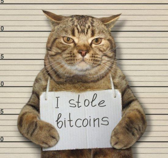 биткоин и БК