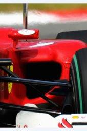 Формула-1: кто в фаворитах на 2019 год?