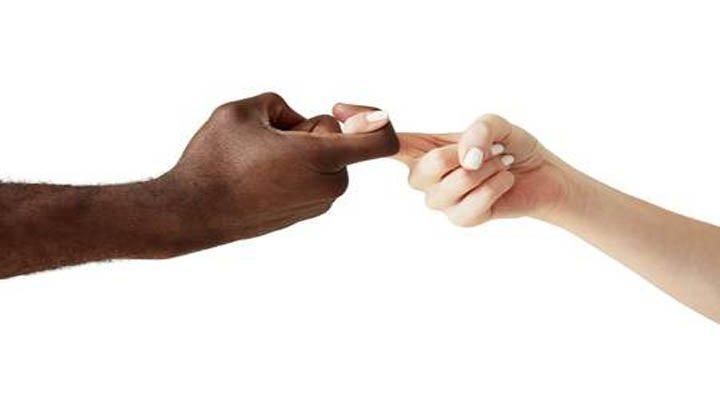 ПСЖ отбирал игроков по расовому признаку