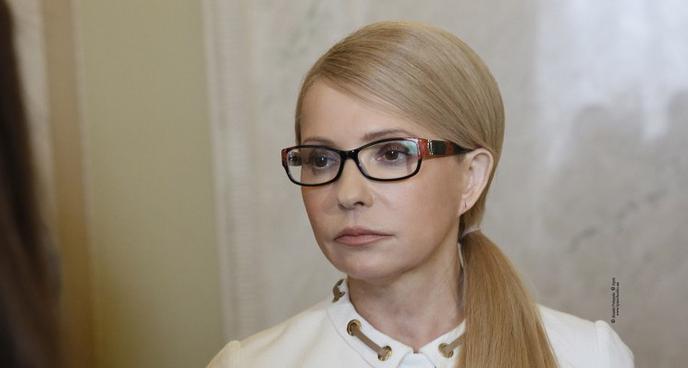 1хставка Тимошенко фаворит