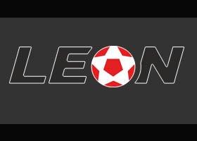 Регистрация в БК Леон с Бонусом 3999р. Идентификация