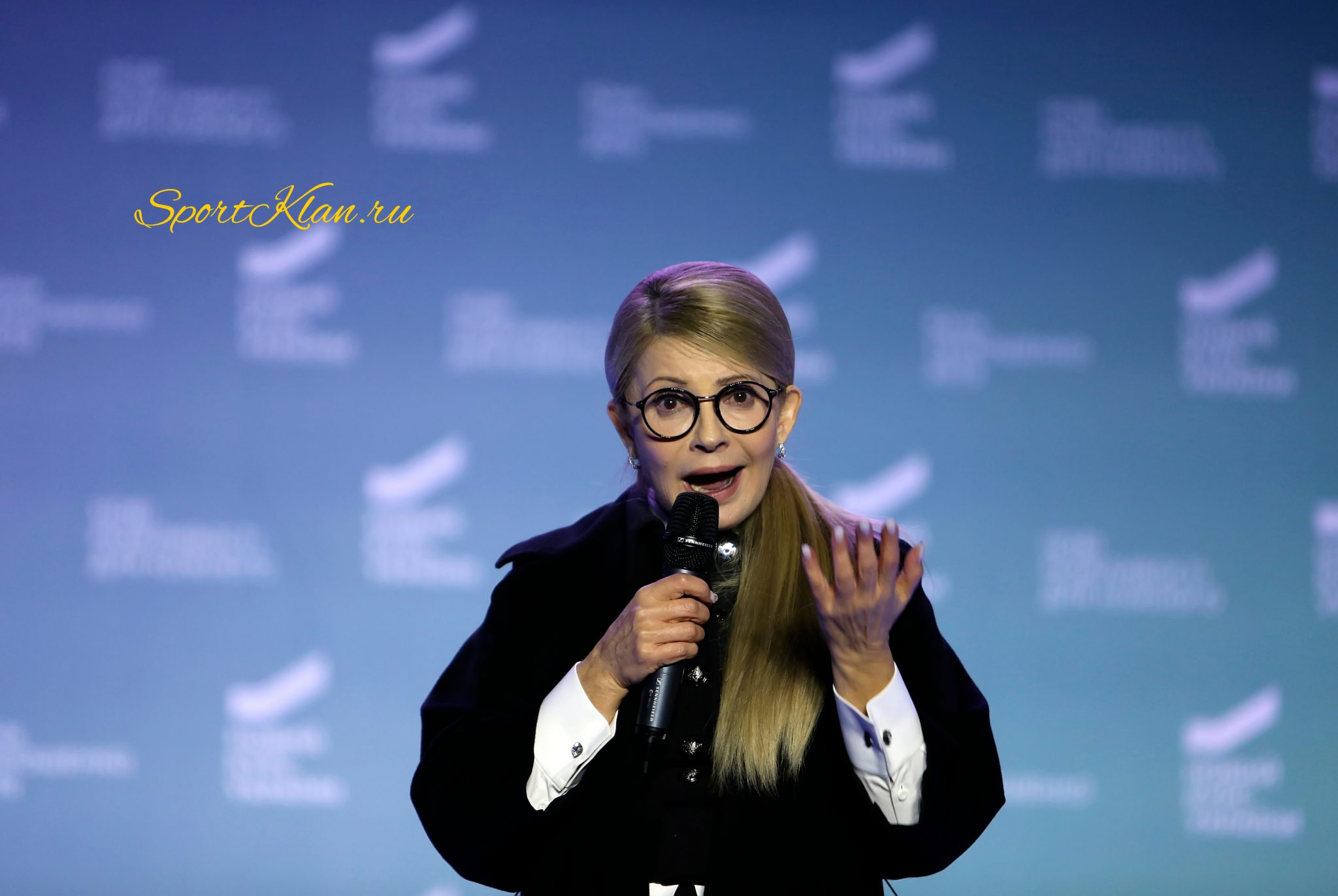 тимошенко ставки