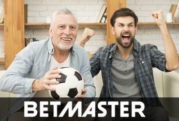 ФриБет на БетМастере: как получить бесплатные ставки