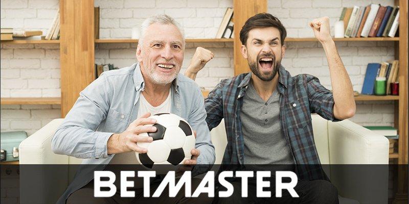 ФриБет на БетМастере: как получить бесплатные ставки?