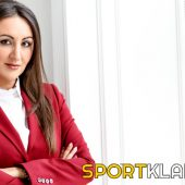 Дарина Денисова: ТОП-5 видов спорта любителей ставок