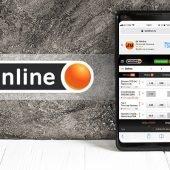 Винлайн: скачать приложение на Андроид бесплатно