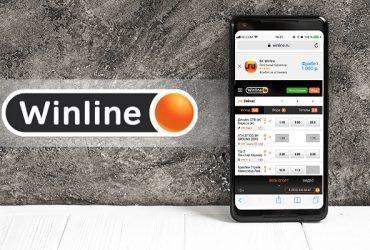 Винлайн: Скачай приложение на Андроид правильно