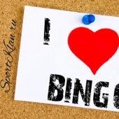 Демо-версия в Бинго Бум: как играть бесплатно?