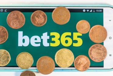 Владельцы Bet365 попали в ТОП-20 богатейших британцев