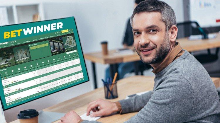 BetWinner разыгрывает квадрокоптеры