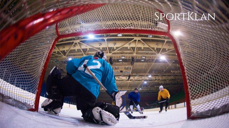 ЧМ по хоккею 2019: ТОП 4 апсетов группового этапа