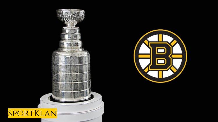 Фонбет: Кубок Стэнли выиграет Бостон