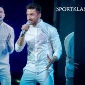 Евровидение-2019: были ли правы Букмекеры?