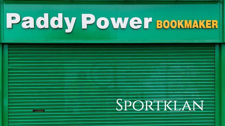 Paddy Power прогнозирует будущее английских клубов на фоне появления Суперлиги