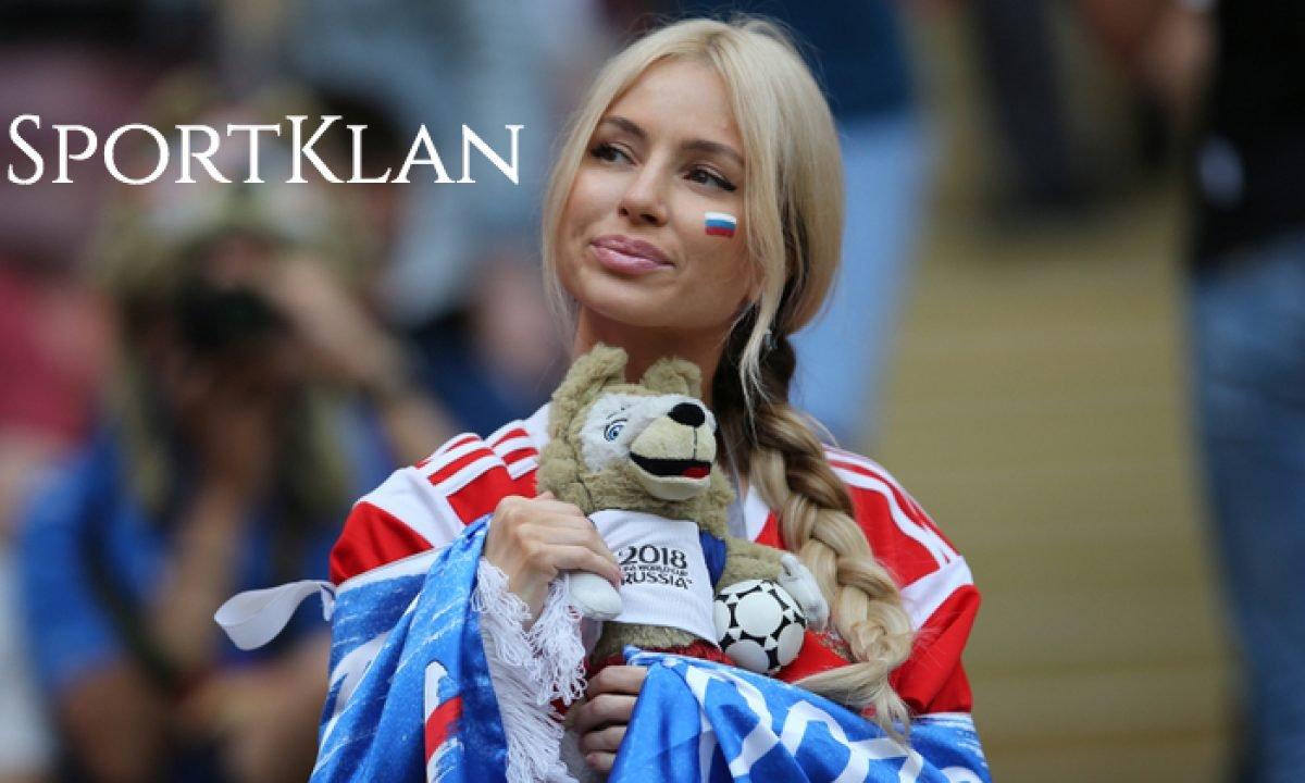 Бк фонбет вакансии в москве кредит ставки на спорт