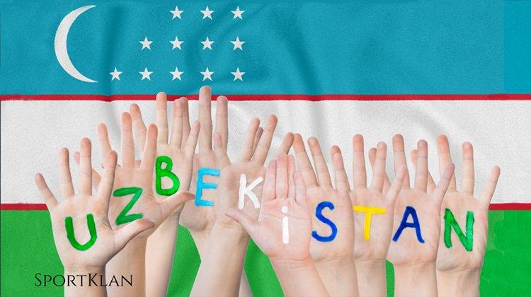 Букмекеры за легализацию ставок в Узбекистане
