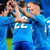 Прогноз на матч Англия – Черногория на 14 ноября