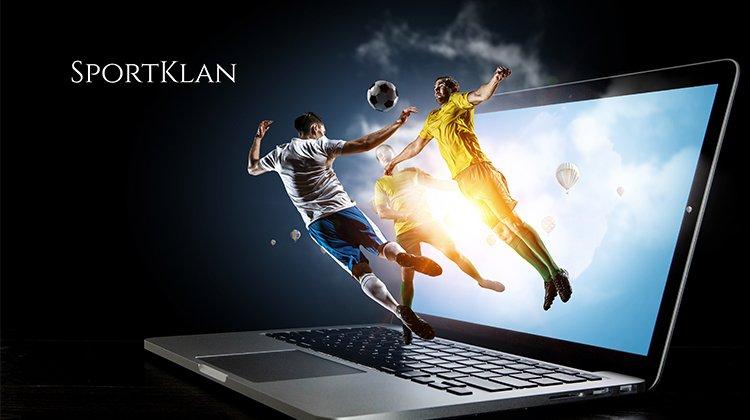 Много отличных ставок и много футбола от БК ОЛИМП
