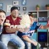 Прогноз на матч Серии А «Аталанта» – «Брешиа» 14.07.2020