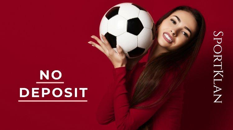 официальный сайт бонусы от казино на спорт фрибет