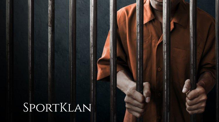 Любителю ставок грозит до 5 лет тюрьмы