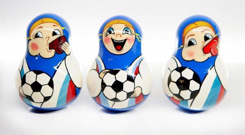 России могут запретить участвовать в Олимпиаде-2020