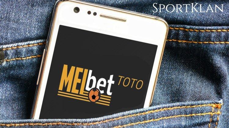 Как скачать Melbet365 ТОТО на Android?