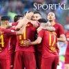 Прогноз на матч Удинезе – Рома на 3 октября от эксперта Дмитрия Левко