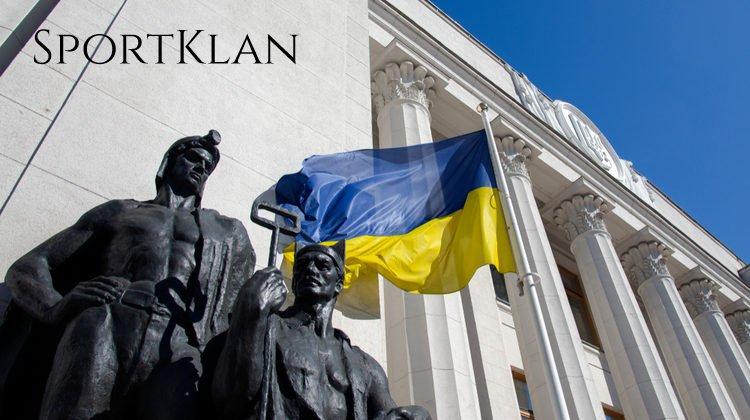 Ставки на политические баталии в Украине в 1хбет