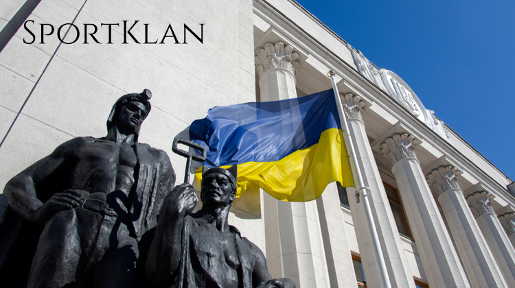 Переменам быть. В Украине «предварительно утвердили» большую часть поправок к закону о легализации гемблинга