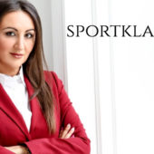 Дарина Денисова: «букмекер» CoralStar не является членом СРО