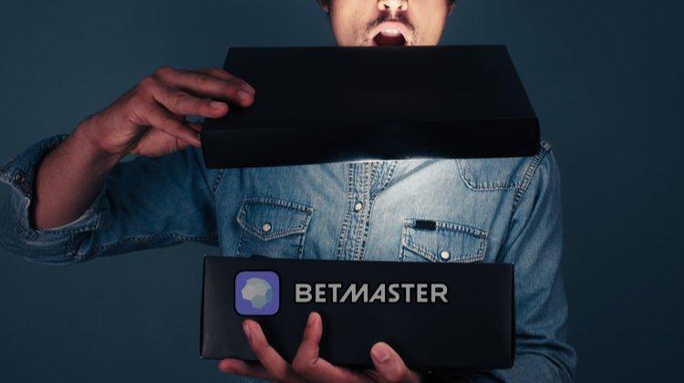 Бетмастер дарит фрибеты 300 000₽ за ставки на РПЛ