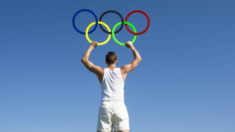 1хСтавка сомневается в допуске России к Олимпиаде 2020