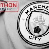 Реал Мадрид – Манчестер Сити прогноз 26 февраля 2020