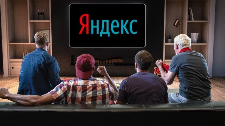 «Яндекс» VS «Газпром-Медиа» за трансляции РПЛ