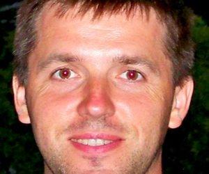 Дмитрий Левко