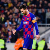 Прогноз Барселона – Гранада на 19 января КФ. 2,24