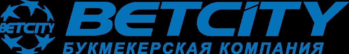logo bk betcity
