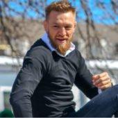 Макгрегор и его реванш с Нурмагомедовым