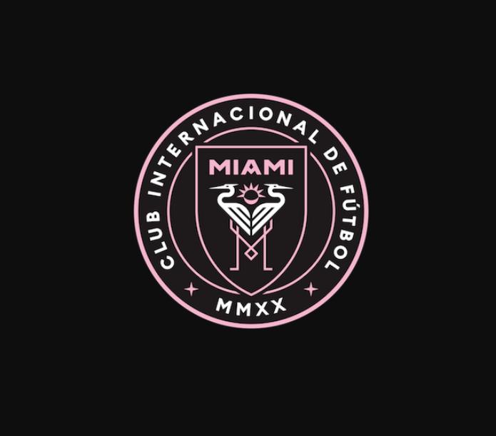 футбольные клубы изменили логотипы на карантине