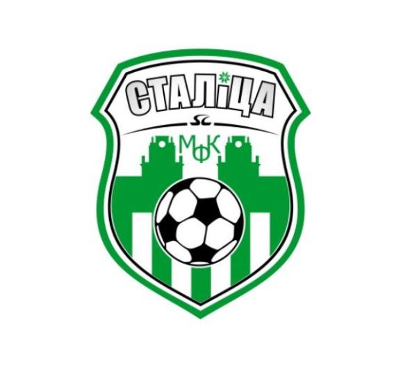 """лого МФК """"Столица"""""""